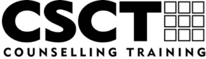 Links. CSCT_logo